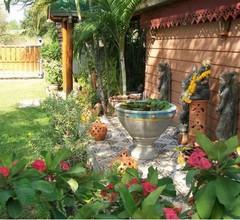 Home Paradise Resort Tak 1