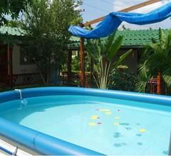 Home Paradise Resort Tak 2