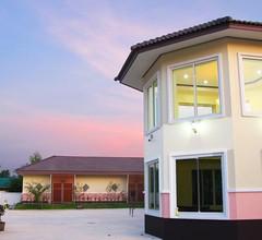 Baan Maesot Boutique Resort 1