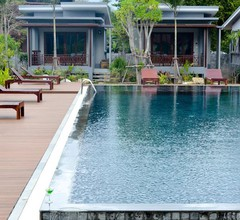 Wang Sai Resort 2