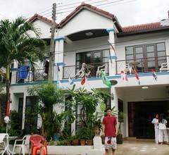 Summer Breeze Inn Hotel 1