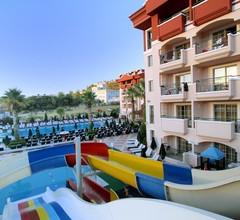Club Aida Apartments 2