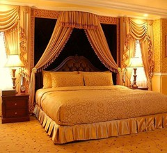 Maleewana Hotel & Resort 2