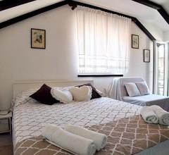 Rooms Stipcic 2