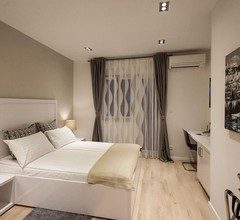 Prima Luxury Rooms 1