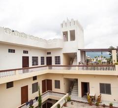 Keshav Palace 1