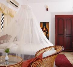 Anns Residency 1