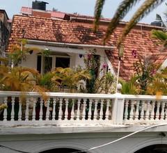 Anns Residency 2