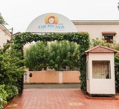 Cochichos Resort 2