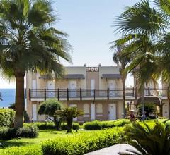 Concorde El Salam Hotel Sharm El Sheikh 2
