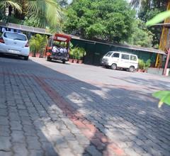 Cochin Palace 2