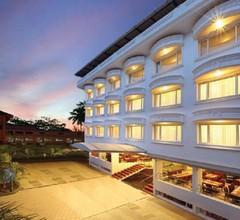 Cochin Palace 1