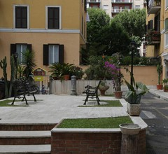 Hostel Trastevere 2 2