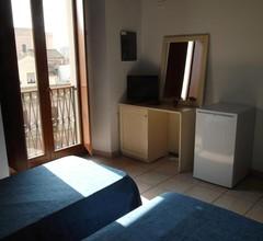 Hostel Marina 2