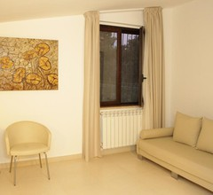 San Michele Apartments&Rooms 1