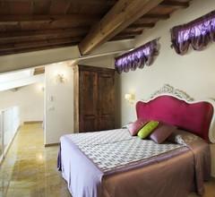 Villa Lucrezia Firenze 2