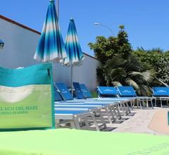 Hotel Eco Del Mare 2