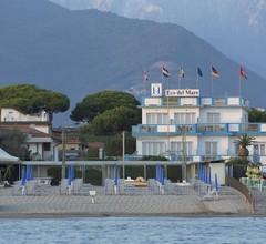 Hotel Eco Del Mare 1