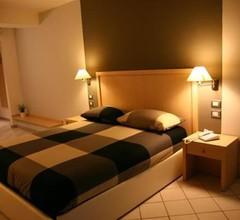 De Maria House Bed & Breakfast 1
