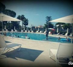 Tursport Hotel Residence 1