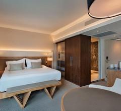 Isrotel Tower Hotel 2