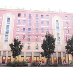 Apartamenty Centrum 2