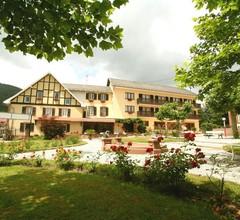 Parc Hotel 2