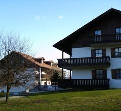 Aparthotel Zwiesel 1