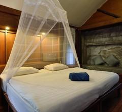 Koh Kood Resort 2