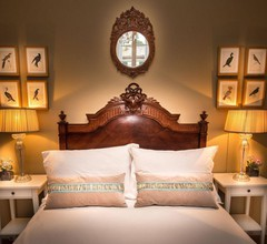 Carcassonne Bed and Breakfast 2