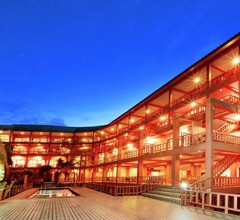 Haad Yao Bayview Resort & Spa 1