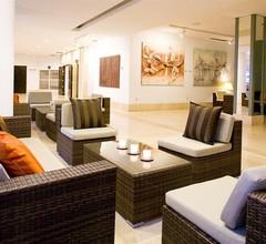 Dreams Lanzarote Playa Dorada Resort & Spa 2