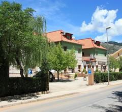 Hotel Rural Montaña de Cazorla 2