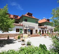 Hotel Rural Montaña de Cazorla 1