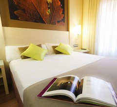 Hotel Condes de Haro 1
