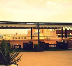 Hotel Costasol 1