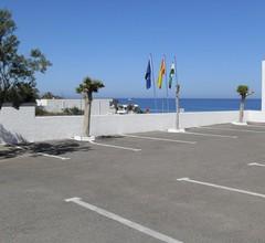 Hotel Mojacar Playa 1