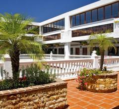 Hotel Las Rampas 2