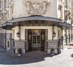 The Westin Palace, Madrid 2