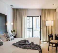 Hotel Fernando III 2