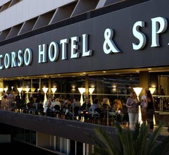 Ibiza Corso Hotel & Spa 2
