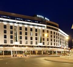 Hotel Nelva 1