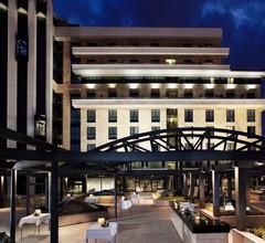 Hotel Nelva 2