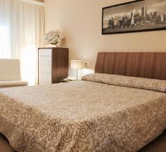 Hotel Playa Canet 2