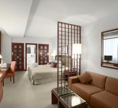 Hotel Nuevo Madrid 1