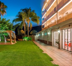 Sumus Hotel Monteplaya Adults Only 2