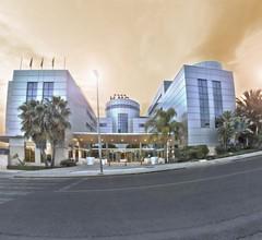 Hotel Mas Camarena 2