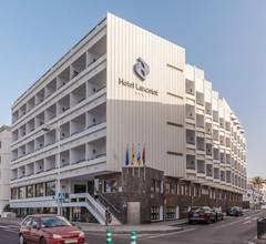 Hotel Lancelot 1