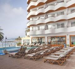 Ibiza Playa 2
