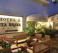 Hotel Costa Brava 1
